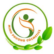 Hãng Mỹ Phẩm Minh Phương Cosmetic